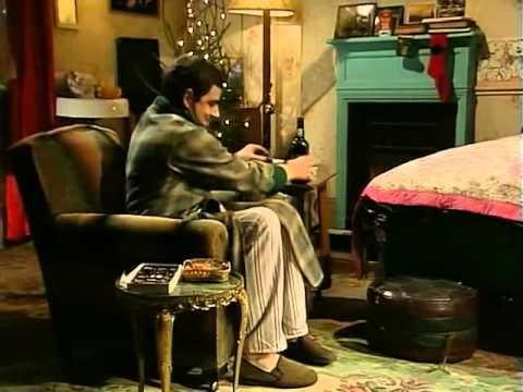 Mr Bean Weihnachten