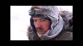 Охота на оленей на Крайнем Севере. Выпуск 121. Эфир от 11.12.12