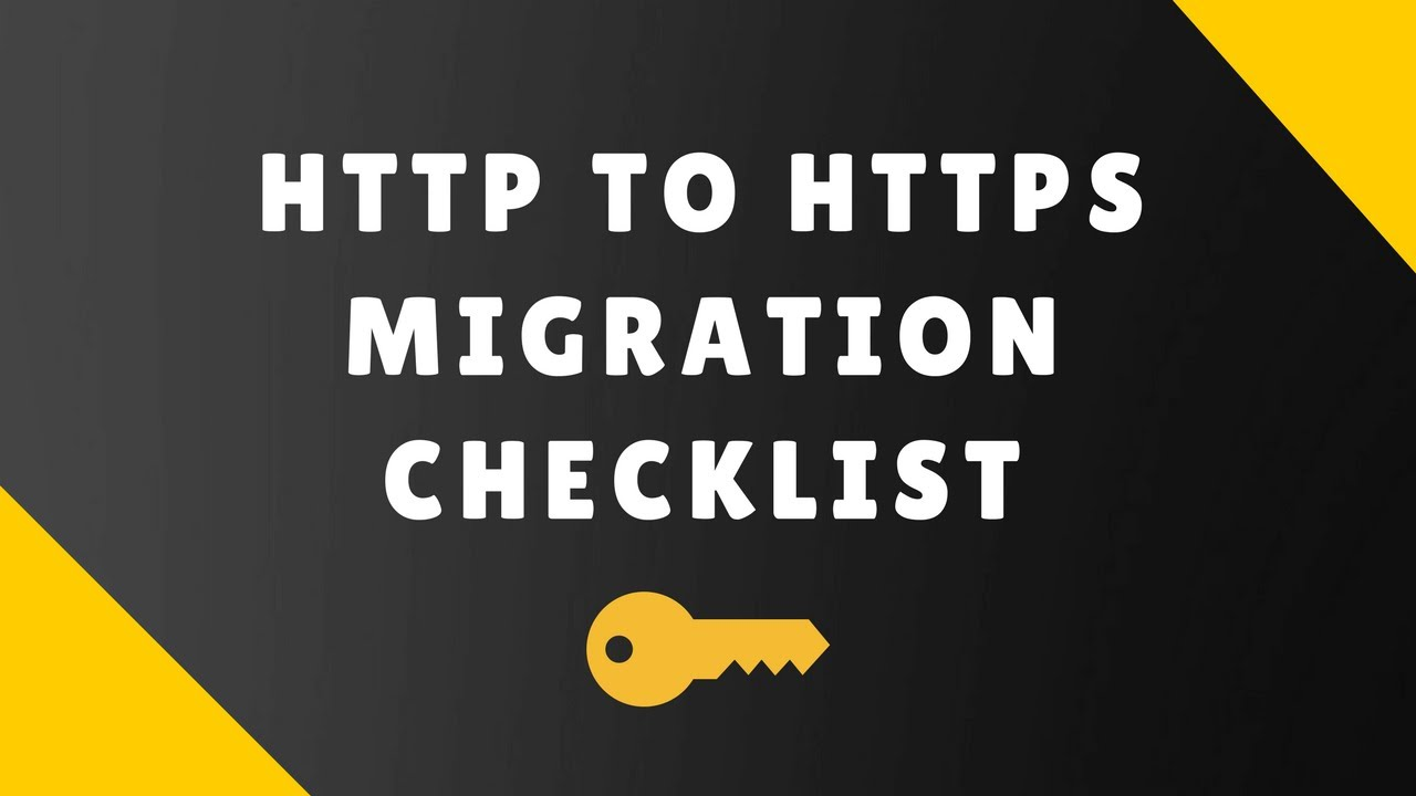 Cloud Migration Strategy Guide: 7 Best Practices   Varonis