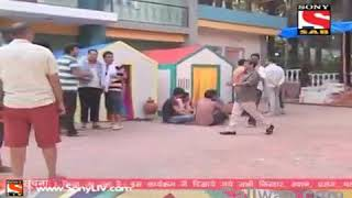 Taarak Mehta Ka Ooltah Chashmah Episode 1801Part 1