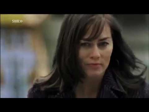 zwischen-heute-und-morgen-liebesfilm-2008