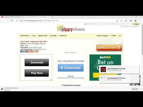 O Chema Download Zippyshare
