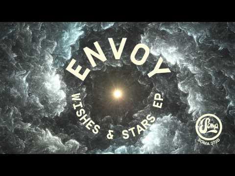 Envoy - Transition Nine