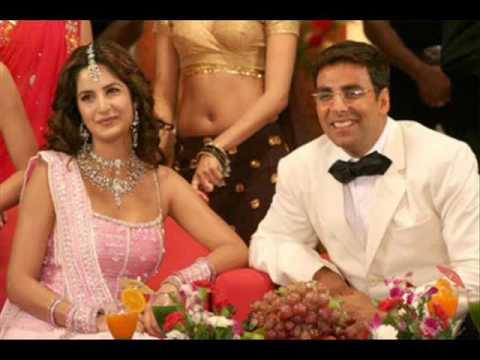 Kitni jaldi yeh mulaqat~Nice Love song~