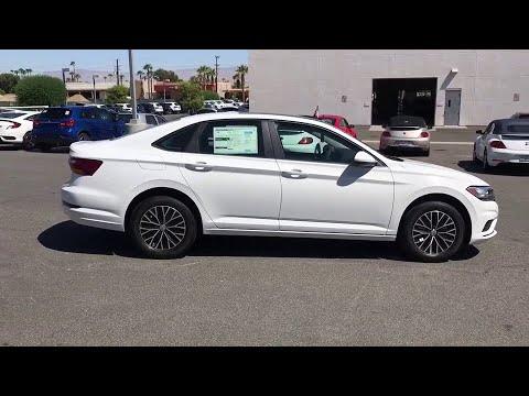 2019 Volkswagen Jetta Palm Springs, Palm Desert, Cathedral City, Coachella Valley, Indio, CA 230839