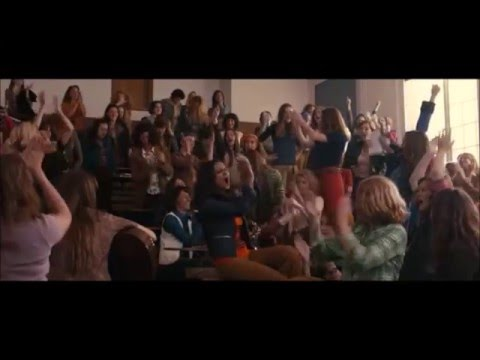 La Belle Saison {Film Clip} - Anthem of the movement of liberty of women