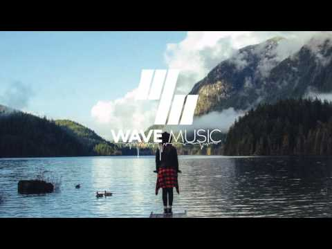 Gazzo - What You Waiting For (ft. Sugarwhiskey)