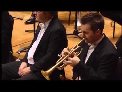 Stravinsky - Petrushka (2/3)