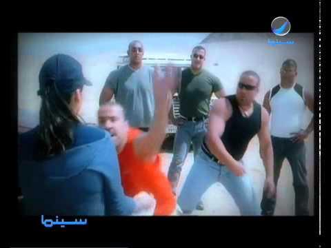 برومو فيلم اللى بالى بالك على روتانا سينما Youtube