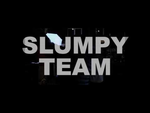SlumpyTeam x RNP-Vlog