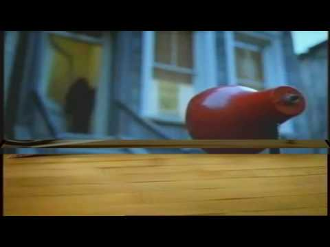 Mp3 - Φοίβος Δεληβοριάς