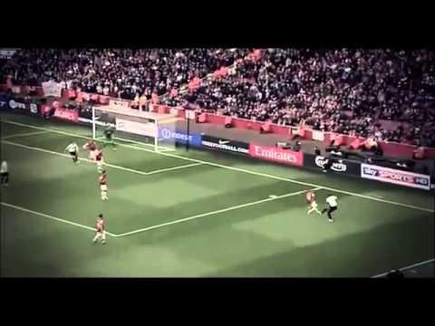 ฟุตบอลโลก 2014 - โลรองต์ กอสเซียลนี เซ็นเตอร์ชั้นดีตราไก่