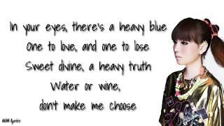Selena Gomez, Marshmello - Wolves (Lyrics) / Cover by J-FLA