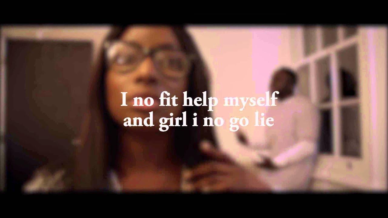 Download Tilla Mawobe Lyrics
