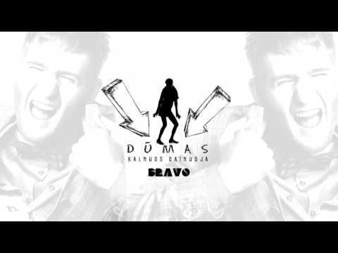 Dūmas - Kalnuos dainuoja (Rageliai) DANCE VERSION 2017
