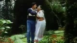Nalleya Savimathe - Indina Ramayana (1984) - Kannada