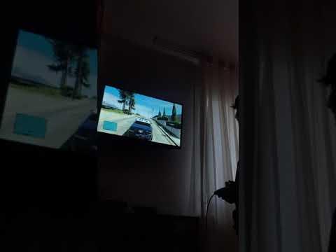 Gıcık Arkadaşımın GTA Oynayışı