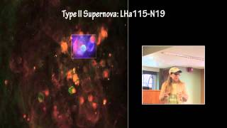 Science Olympiad Astronomy Event 2013 Part 3