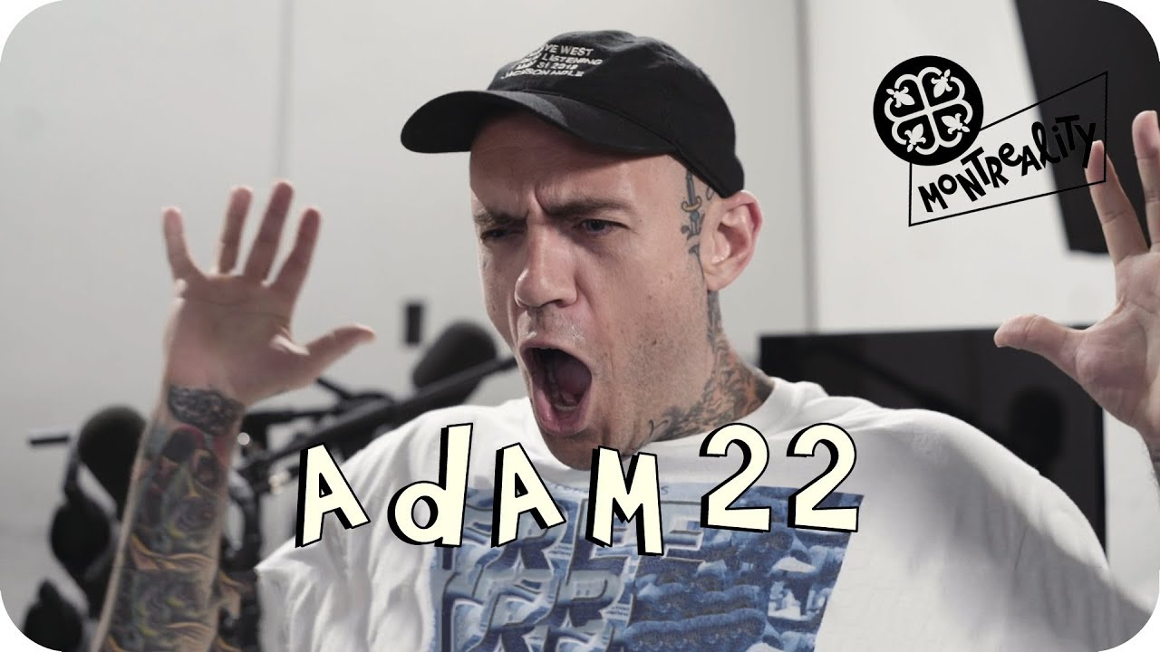 adam22-x-montreality-interview