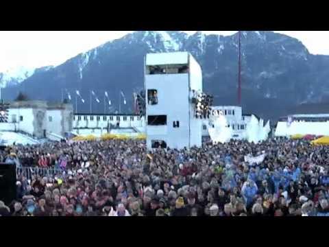 Bayern 3 Video