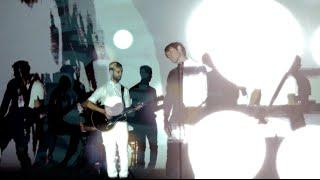 No Devotion - Permanent Sunlight (Official Music Video)