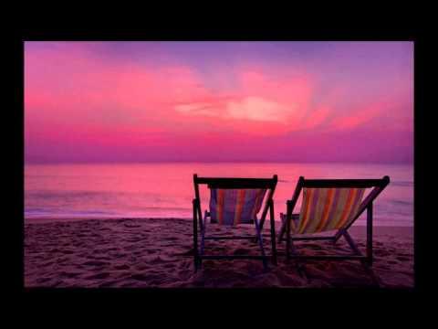 #Esteve - Sunset Beach