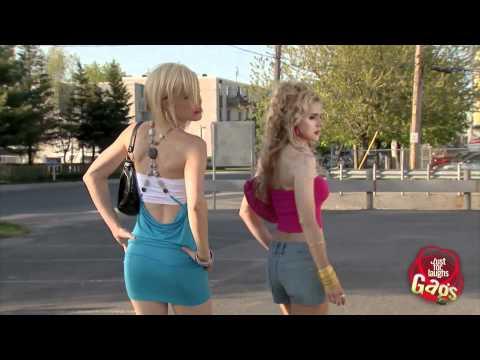 callejeros prostitutas putas ciudad real