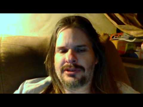 when i started xanax pills back at knotts berry farmVideo from 14 June 2012 00:24 (PDT)