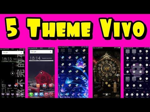 5-tema-vivo-itz-|-#theme