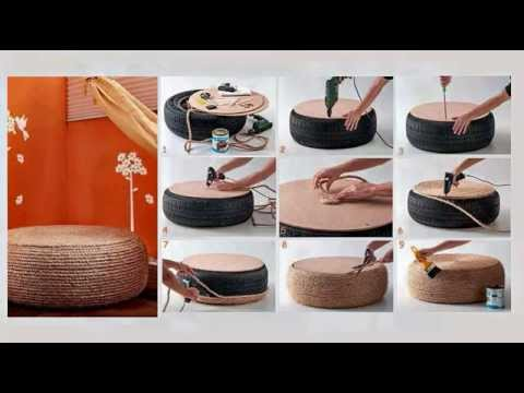 Do it yourself creative crafts youtube solutioingenieria Images