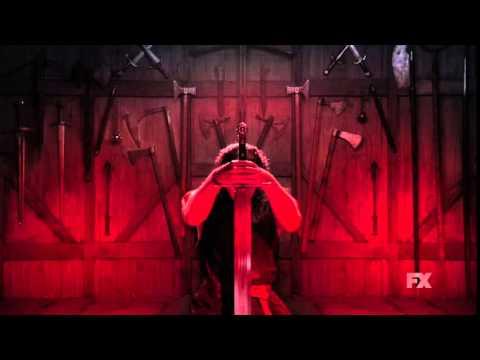 Download THE BASTARD EXECUTIONER - KNEEL