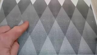 Оптическая иллюзия. Обман зрения. Зрительная иллюзия.(Как сделать оптическую иллюзию из бумаги. Обман зрения. Зрительная иллюзия. Контрастная иллюзия — искажени..., 2016-09-29T09:00:58.000Z)