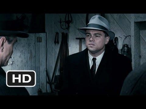 J. Edgar #5 Movie CLIP - Where's the Ransom Note? (2011) HD