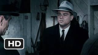 Watch J. Edgar (2011) Full Movie Online   Download HD, Bluray Free