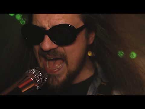 Rückwater - Cruel Thing (Official Music Video)