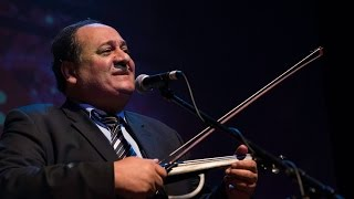 taraf de haidouks ill tell you how it is in the other world live at celtic connections 2015
