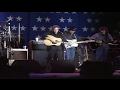 Johnny Cash And Waylon Jennings - Folsom Prison Blues 1985