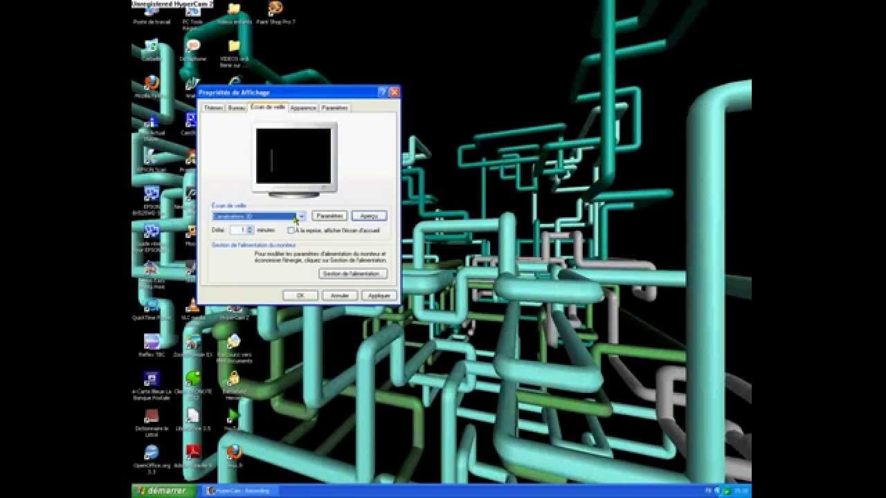download ambient intelligence