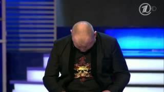 видео чартеры москва