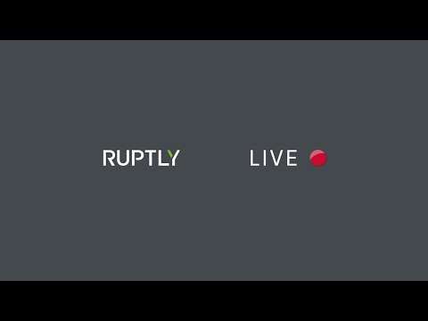 LIVE: UNSC votes on Syria cease-fire draft resolution