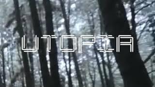 Rasa Ini Indah   Utopia (lirik)