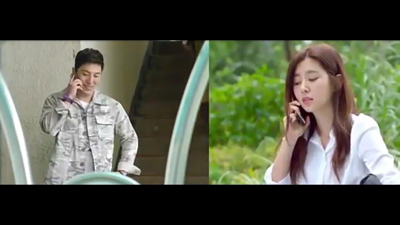 Film Korea Romantis Sub Indo