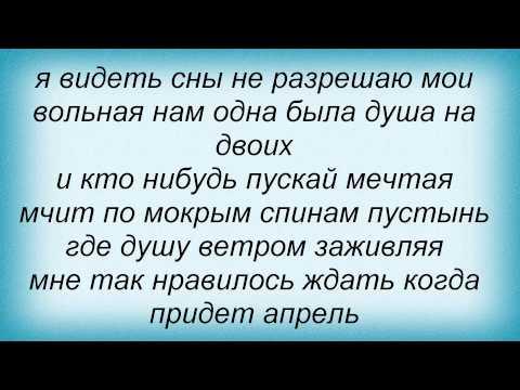 Самарский край - samarski_kray