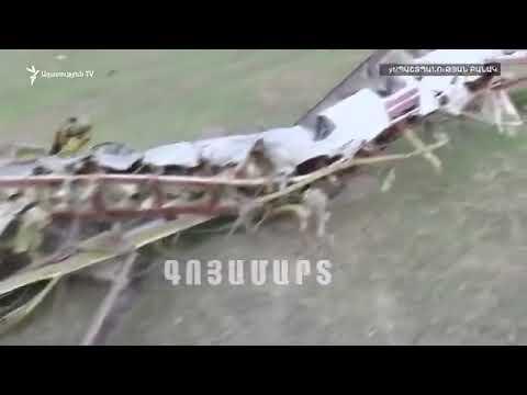 Cebheden Son Xeber Murov zirvesi Azerbayacan Sehidleri Ermeni Digalari Cekib