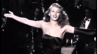 Скачать Put The Blame On Mame Gilda 1946