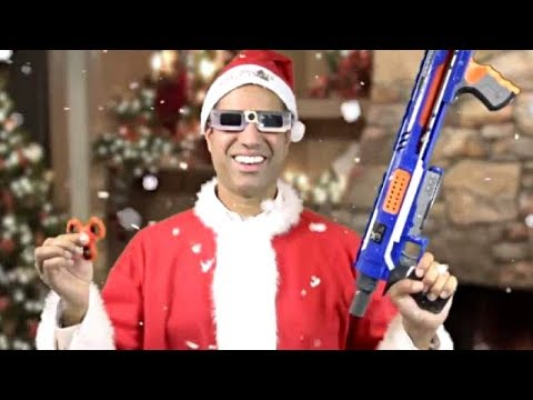 The real reason why Ajit Pai wants to repeal Net Neutrality