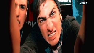 Kogan Moments / Big Time Rush