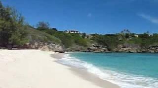 Foul Bay Beach, Barbados
