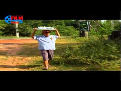 Phim Cong Chua Teen Va Ngu Ho Tuong - Phim Công Chúa Teen Và Ngũ Hổ Tướng - ep15