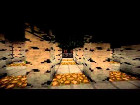 Azkaban Prison Minecraft Server